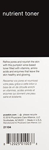 Buy the best skin toner