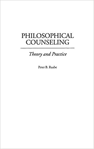 counseling philosophy examples