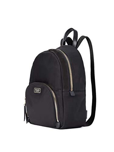 Kate Spade New York Women's Dawn Medium Backpack No Size ()