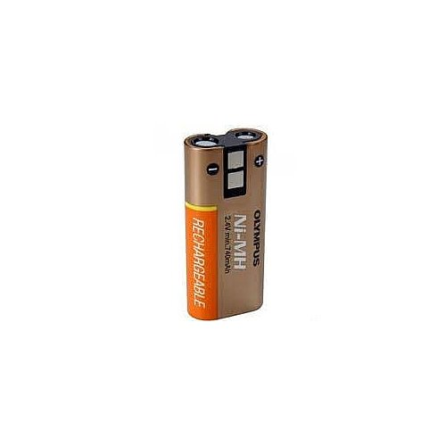 Olympus (147425) Ni-MH Rechargable Battery Pack for Olympus DS (Olympus Nimh Battery)