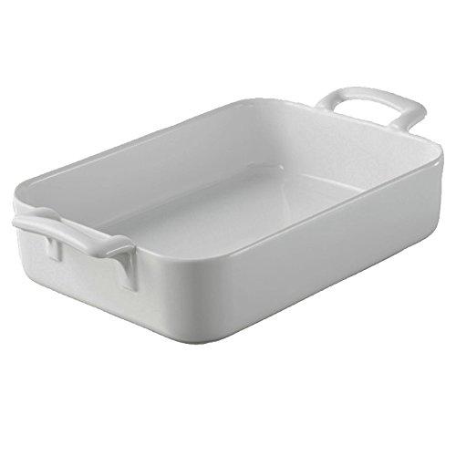 K11711-18 Plat /à Four avec Couvercle en Silicone Hot Pot Set Bodum 1.0 L