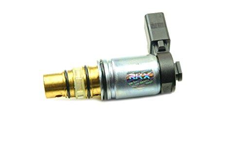 vw ac compressor - 6