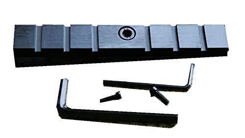 RSM No Gunsmith Scope Mount for British Lee Enfield 303 No 4 MK 1 2&5 All Steel