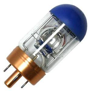 Sylvania 77002 - CXG Projector Light Bulb ()