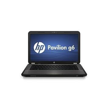 HP Pavilion G6-1030SS LR452EA - Ordenador portátil de 15,6 (