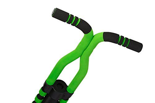 Buy pogo stick for adults up to 200 lbs