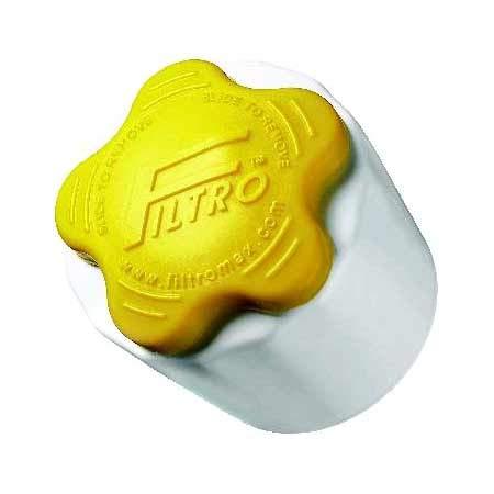 Filtromax Magnetic Oil Filter Attachment