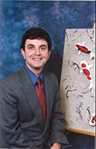 Michael G. LaFosse
