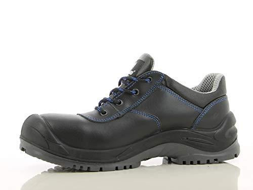 38 38 pour BLK Noir homme taille Maxguard C310 sécurité nbsp;Chaussures de nbsp; OgqfqvnF