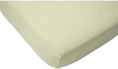 100pourcentcoton-Sábana bajera 120 x 190 CM, 100% algodón, diseño ...