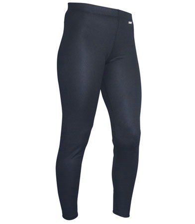 Polarmax Thermal Underwear - 1