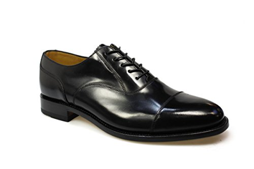 loake-200b-polished-leather-black-dress-shoes-uk-7