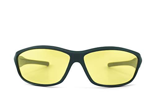 de Helly xenolit sol Gafas Bikereyes amarillo para hombre rq6wZrETPx