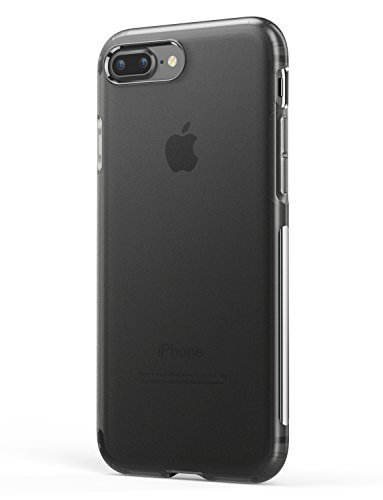 ... 8 Plus   iPhone 7 Plus. Touch 4231f9aaa7f8e