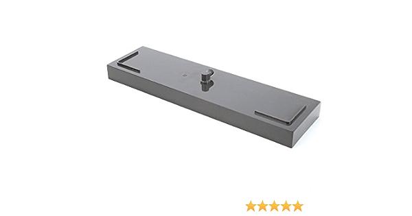 Lancer 54-0017 Grey Drip Tray Assembly