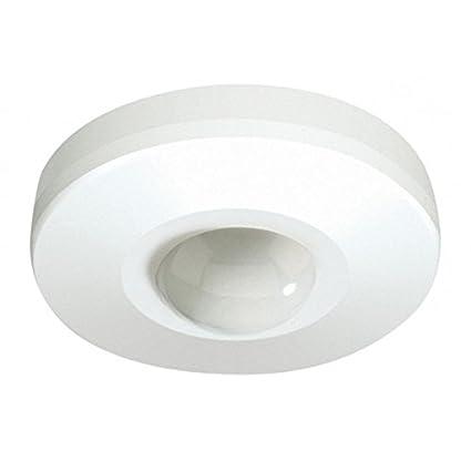 Lince alarma doble tecnología Detector PIR (montaje en el techo