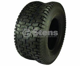 Stens 160-317  CST Tire, 16