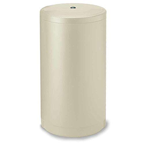 AFWFilters 18x33 Salt brine tank replacement for