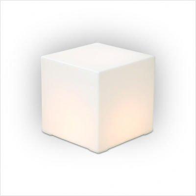 Gus Modern Lightbox by Gus Modern