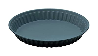 "BergHOFF 11"" Earthchef Pie Pan"