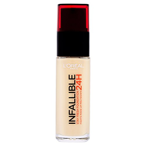 loreal-infallible-24h-stay-fresh-foundation-30ml-015-porcelain