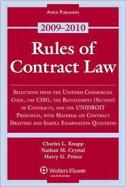 rules-of-contract-law-2009-publisher-wolters-kluwer-law-business