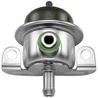 Regulador de presión de combustible DS1151