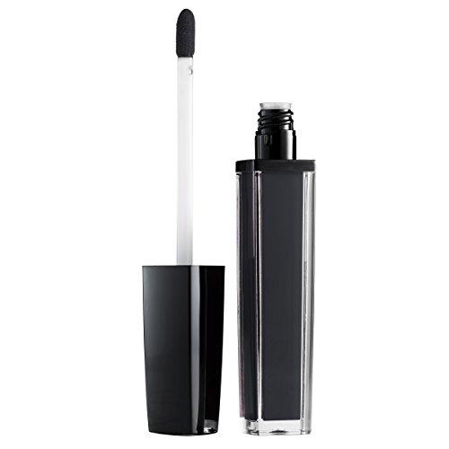 Jolie LL Cream Matte - Waterproof Liquid Lip Colour - Matte Finish (Black Cat) ()