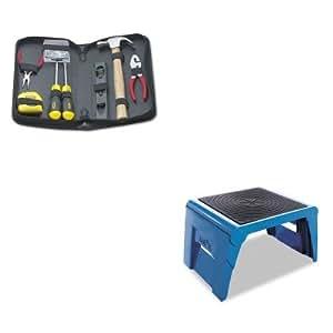 Amazon Com Kitbos92680cra50051pk63 Value Kit Cramer