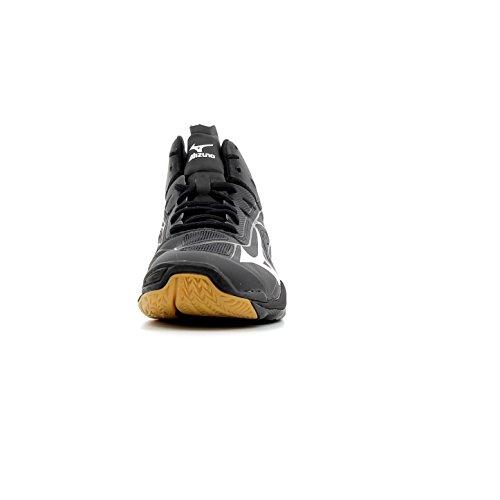 Chaussures montantes Mizuno Wave Mirage 2