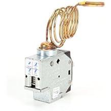 Ice O Matic 9041094-01 Low Pressure Control 35