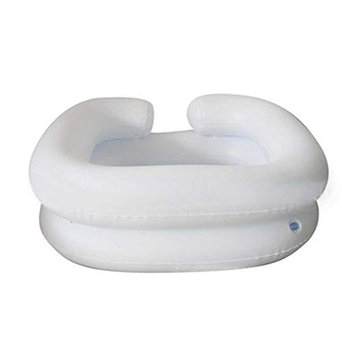https://www.amazon.com/Gracefulvara-Inflatable-Washing-Shampoo-Disabled/dp/B07CJ5T9HM/ref=sr_1_15_a_it/130-8703088-5999818?ie=UTF8&qid=1544151031&sr=8-15&keywords=Inflatable+hair+washing+basin