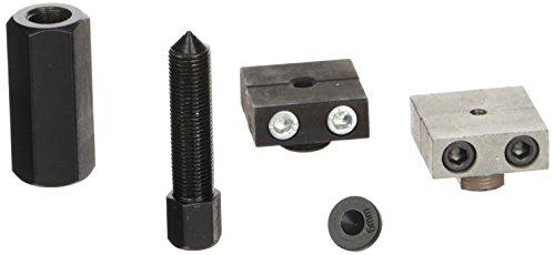 Cal-Van Tools 154 in Line Metric Flare Tool