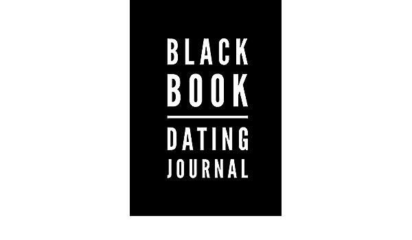 Blackbook dating service speed dating in kenya