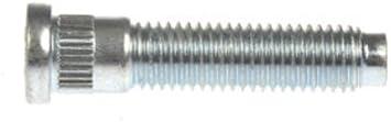 Dorman 610-455 Wheel Stud