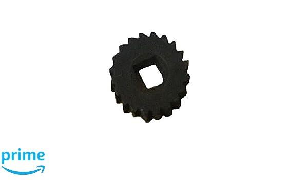 Amazon Signode 003458 T Tensioner Ratchet Gear Industrial