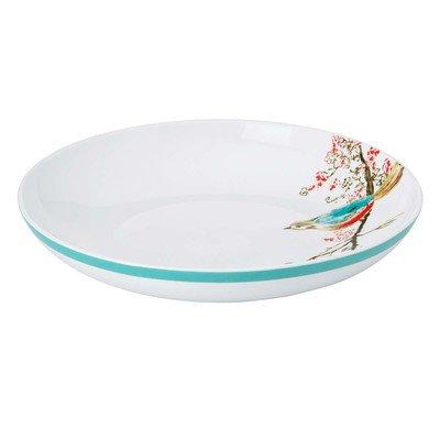 Chirp Individual Pasta Bowl [Set of ()