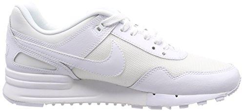 Bianco Uomo Pegasus Sneaker Blanc '89 Nike Air cPa6ZaX