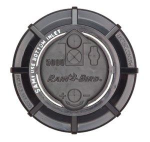 Rain Bird 5000 Series Seal-A-Matic Sprinkler Heads Bundle - 6 Pack 5004PCSAM SAM Rotors with IrriFix Nozzle Box Including 6 Nozzle Trees, 1 Rotortool Screwdriver, and IrriFix Instruction Sheet by IrriFix (Image #2)