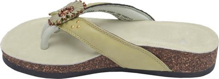 Wellrox Sage Wellrox Women's Women's Daphne Leather TOYd6qF