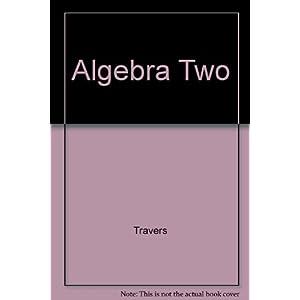 Algebra Two