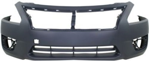 2014 altima bumper cover - 3
