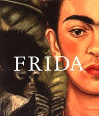 Kahlo Frida ebook