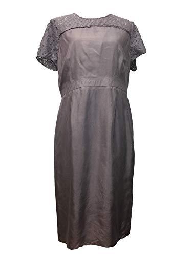 Alegra Women's US 8 Dress Size BODEN L R1fwa