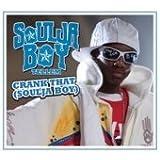 Crank That (Soulja Boy) By Soulja Boy Tell`em (2007-12-10)