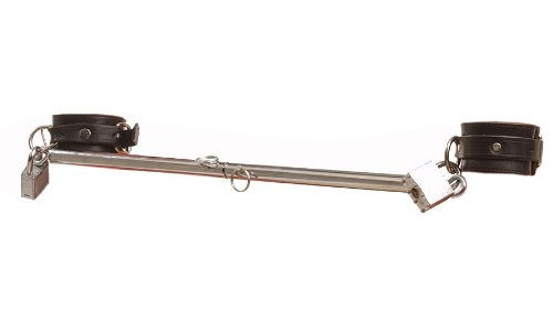 Steel Spreader Bar