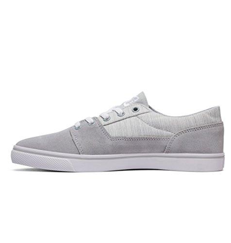 Shoes Dc Tonik Light Zapatillas Mujer W Se Grey FHdHqf4w