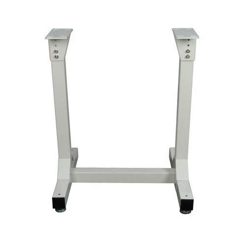 JET Stand for 10in.x15in. Variable Spe
