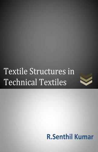 Download Textile Structures in Technical Textiles PDF