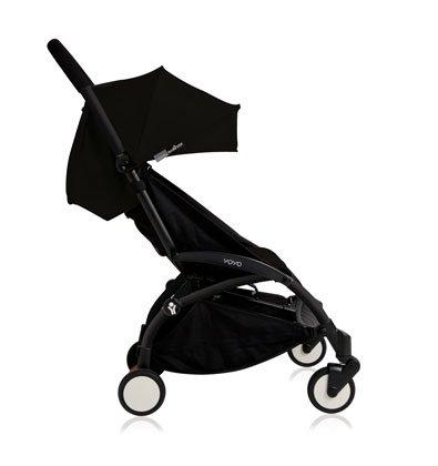 31InPXc0aiL - Elegir silla de paseo desde el nacimiento.